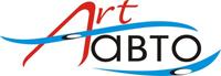 Logo_art_auto.png